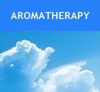 Aromatherapy Hunters Hill
