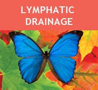 Lymphatic Drainage Lower North Shore